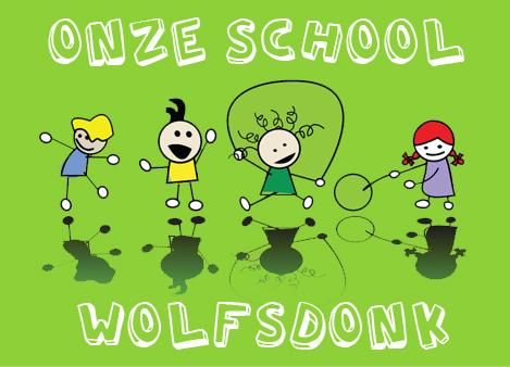 Onze school wolfsdonk