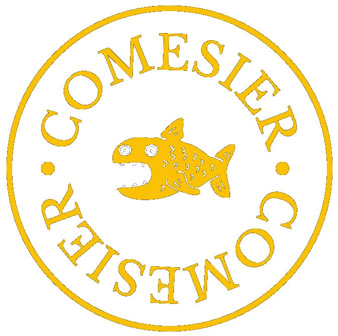 Comesier
